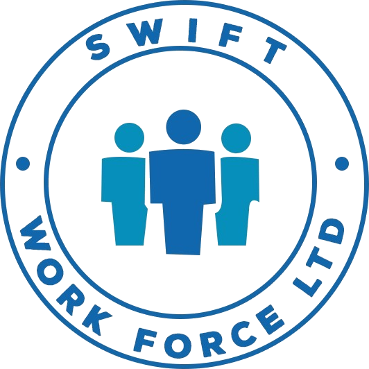 SwiftWorkForce