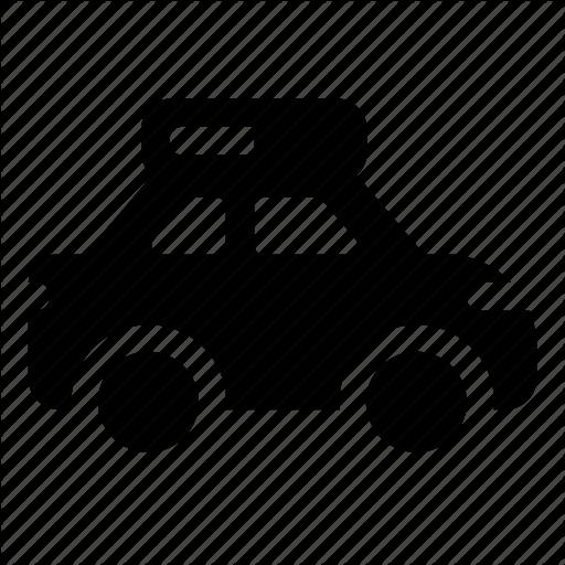police_car-icon